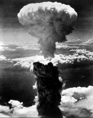 Hiroshima Realität