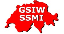 GSIW100