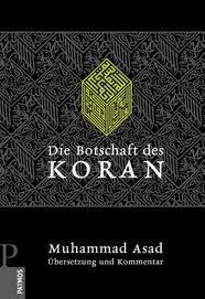 Koran_Asad